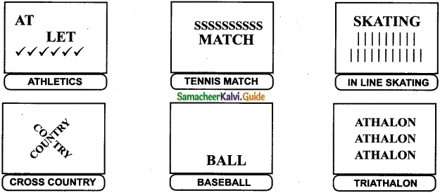 Samacheer Kalvi 6th English Guide Term 2 Supplementary Chapter 1 Think to Win 4