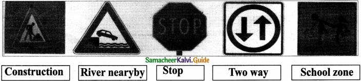 Samacheer Kalvi 6th English Guide Term 2 Supplementary Chapter 2 Gulliver's Travels 3