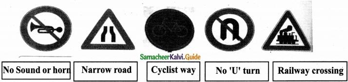 Samacheer Kalvi 6th English Guide Term 2 Supplementary Chapter 2 Gulliver's Travels 4