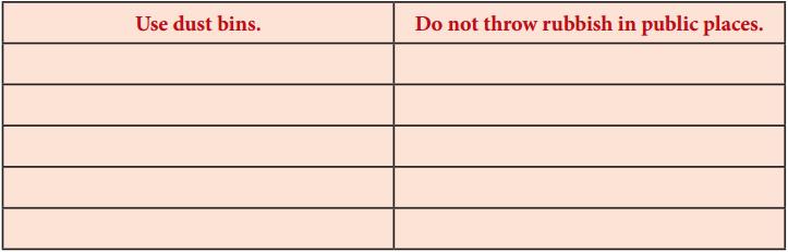 Samacheer Kalvi 6th English Guide Term 2 Supplementary Chapter 2 Gulliver's Travels 6