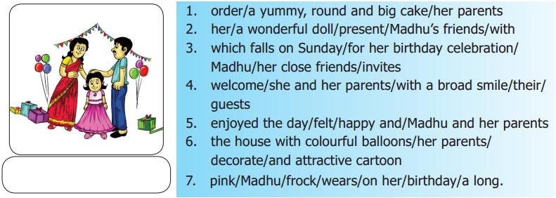 Samacheer Kalvi 6th English Guide Term 3 Play Chapter 1 The Jungle Book 15