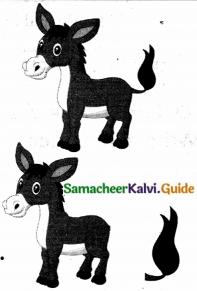 Samacheer Kalvi 6th English Guide Term 3 Poem 2 A Tragic Story 1