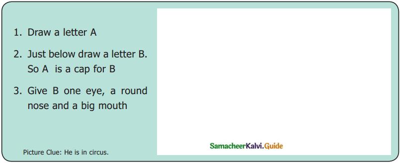 Samacheer Kalvi 7th English Guide Term 2 Prose Chapter 2 The Last Stone Carver 1