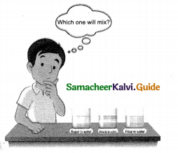 Samacheer Kalvi 9th Science Guide Chapter 10 Matter Around Us 6