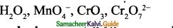 Samacheer Kalvi 9th Science Guide Chapter 13 Chemical Bonding 11