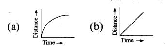 Samacheer Kalvi 9th Science Guide Chapter 2 Motion 1
