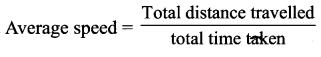 Samacheer Kalvi 9th Science Guide Chapter 2 Motion 19