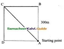 Samacheer Kalvi 9th Science Guide Chapter 2 Motion 21