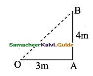 Samacheer Kalvi 9th Science Guide Chapter 2 Motion 26