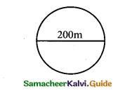 Samacheer Kalvi 9th Science Guide Chapter 2 Motion 7