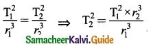 Samacheer Kalvi 9th Science Guide Chapter 9 Universe 6