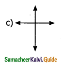 Samacheer Kalvi 11th Physics Guide Chapter 3 Laws of Motion 3