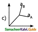 Samacheer Kalvi 11th Physics Guide Chapter 3 Laws of Motion 64