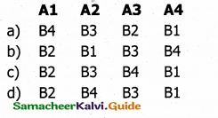 Samacheer Kalvi 12th Computer Applications Guide Chapter 16 Electronic Payment Systems 1