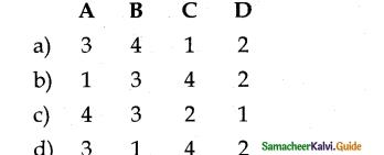 Samacheer Kalvi 12th Economics Guide Chapter 9 Fiscal Economics 4