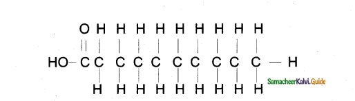 Samacheer Kalvi 11th Bio Botany Guide Chapter 8 Biomolecules 19