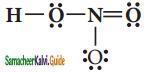 Samacheer Kalvi 11th Chemistry Guide Chapter 10 Chemical Bonding 11