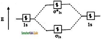 Samacheer Kalvi 11th Chemistry Guide Chapter 10 Chemical Bonding 19