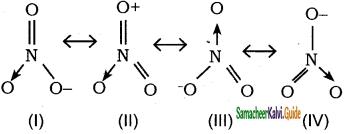 Samacheer Kalvi 11th Chemistry Guide Chapter 10 Chemical Bonding 33