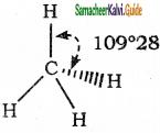 Samacheer Kalvi 11th Chemistry Guide Chapter 10 Chemical Bonding 38