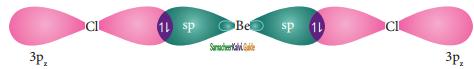 Samacheer Kalvi 11th Chemistry Guide Chapter 10 Chemical Bonding 49