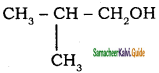 Samacheer Kalvi 11th Chemistry Guide Chapter 12 Basic Concepts of Organic Reactions 19