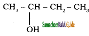 Samacheer Kalvi 11th Chemistry Guide Chapter 12 Basic Concepts of Organic Reactions 21