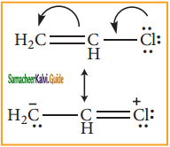 Samacheer Kalvi 11th Chemistry Guide Chapter 12 Basic Concepts of Organic Reactions 28