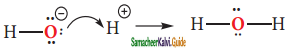 Samacheer Kalvi 11th Chemistry Guide Chapter 12 Basic Concepts of Organic Reactions 38