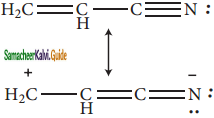 Samacheer Kalvi 11th Chemistry Guide Chapter 12 Basic Concepts of Organic Reactions 41