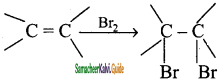 Samacheer Kalvi 11th Chemistry Guide Chapter 13 Hydrocarbons 103