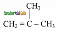 Samacheer Kalvi 11th Chemistry Guide Chapter 13 Hydrocarbons 119