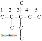Samacheer Kalvi 11th Chemistry Guide Chapter 13 Hydrocarbons 134