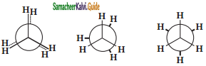 Samacheer Kalvi 11th Chemistry Guide Chapter 13 Hydrocarbons 138