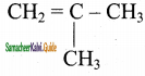 Samacheer Kalvi 11th Chemistry Guide Chapter 13 Hydrocarbons 144