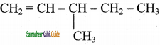 Samacheer Kalvi 11th Chemistry Guide Chapter 13 Hydrocarbons 145