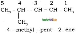 Samacheer Kalvi 11th Chemistry Guide Chapter 13 Hydrocarbons 148