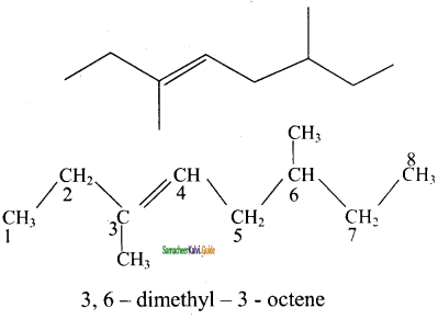 Samacheer Kalvi 11th Chemistry Guide Chapter 13 Hydrocarbons 151