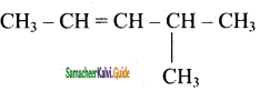 Samacheer Kalvi 11th Chemistry Guide Chapter 13 Hydrocarbons 155