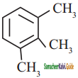 Samacheer Kalvi 11th Chemistry Guide Chapter 13 Hydrocarbons 17