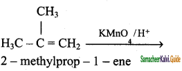 Samacheer Kalvi 11th Chemistry Guide Chapter 13 Hydrocarbons 173