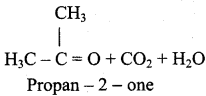 Samacheer Kalvi 11th Chemistry Guide Chapter 13 Hydrocarbons 174