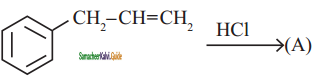 Samacheer Kalvi 11th Chemistry Guide Chapter 13 Hydrocarbons 18