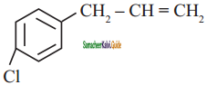 Samacheer Kalvi 11th Chemistry Guide Chapter 13 Hydrocarbons 19