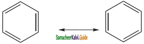 Samacheer Kalvi 11th Chemistry Guide Chapter 13 Hydrocarbons 190