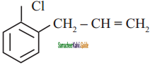 Samacheer Kalvi 11th Chemistry Guide Chapter 13 Hydrocarbons 20