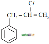 Samacheer Kalvi 11th Chemistry Guide Chapter 13 Hydrocarbons 21