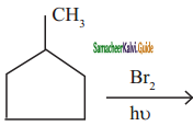 Samacheer Kalvi 11th Chemistry Guide Chapter 13 Hydrocarbons 3