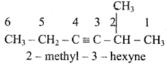 Samacheer Kalvi 11th Chemistry Guide Chapter 13 Hydrocarbons 33