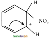 Samacheer Kalvi 11th Chemistry Guide Chapter 13 Hydrocarbons 44